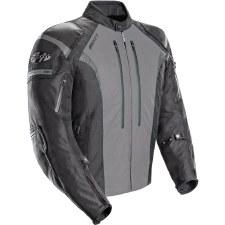 Men's 5.0 Atomic Jacket BkGr
