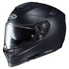 RPHA-70ST Helmet Semi Flat Bll