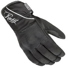 Ladies Ballistic Ultra Glove