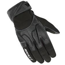 Atomic X2 Glove Black