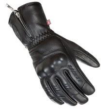 Men's Outrigger Glove Black