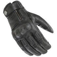 Men's Briton Glove Black