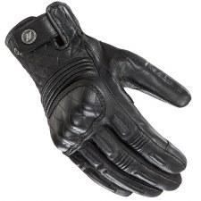 Ladies Diamondback Glove Blk