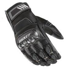 Men's Highside Glove