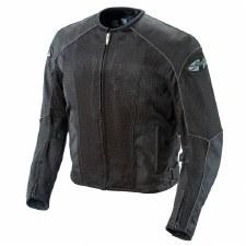 Men's Phoenix 5.0 Jacket