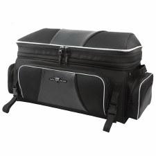 NR-300 Rt.1 Traveler Tour Bag