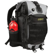 Hurrican 20L WP Back Pack
