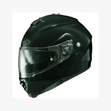 IS-Max2 Helmet Gloss Black