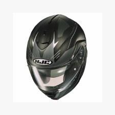 IS-MAX2 Helmet Cormi