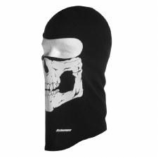 Skull Face Balaclava