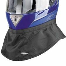 Helmet Skirt