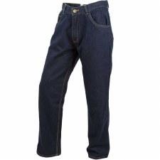 Covert Jeans Blue