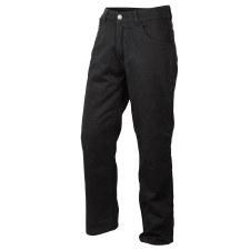 Men's Covet Jeans Black