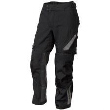 Yukon Pant Black