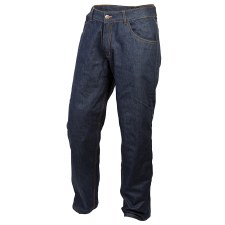 Covert Pro Jeans Blue