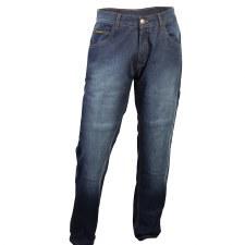 Covert Pro Jeans Wash