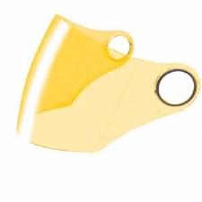 EXO250 Shield Yellow