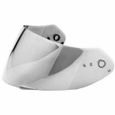 EXO-R410 Shield Silver