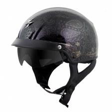 EXO-C110 Azalea Helmet