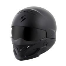 Covert 3in-1 Versatile Helmet
