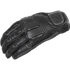 Bixby Gloves Black