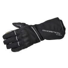 Tempest Waterproof Gloves