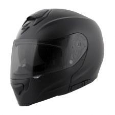 GT-3000 Helmet Matte Black