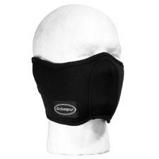 Fleeceprene Half Face Mask