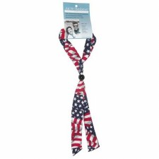 Artic Bandana Stars & Stripes