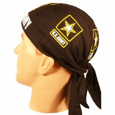 U.S. Army Headwrap
