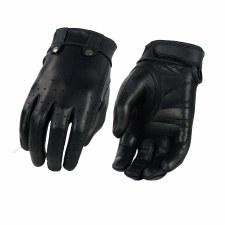 Ladies Perf Driving Glove