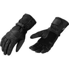 Men's Combo WP Glove W/Ref