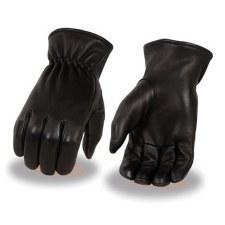 Men's Deer Skin Winter Glove