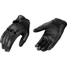 Men's Deer Skin Driving Glove