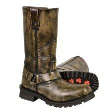 Men's Classic MC Boot BkBge