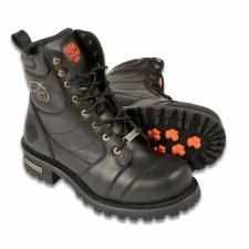 "Men's WP 7"" Lace Up Boot"