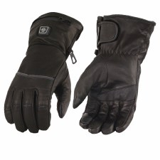 Men's Heated Gantlet Glove