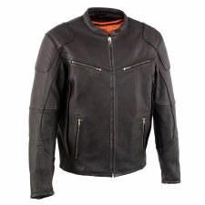 Men's Cooltech Jacket