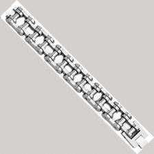 Stainless Steel Braclet 20