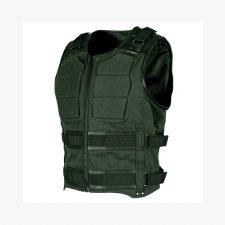 Men's True Grit Armored Vest