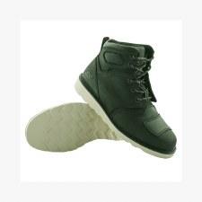 Dark Horse Boot