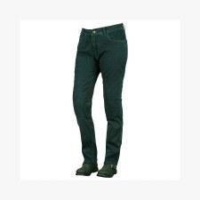 Amored Stetch Jeans Dark Blue