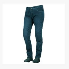 Armored Stretch JeansBlue Long