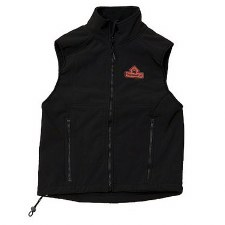 Air Activated Heating Vest