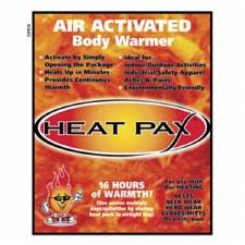 Body Warmers