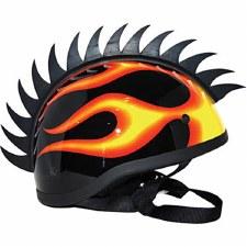 Helmet Blade-Saw