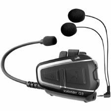 Scala Q3 Headset