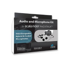PTalk Audio Mic Kit