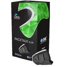 Cardo Packtalk Slim