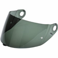 N85 Shield Dark Green